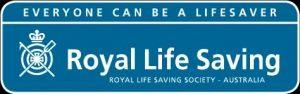 Royal Lifesaving